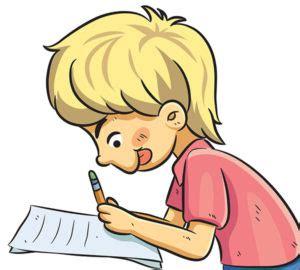 What make a person successful essay